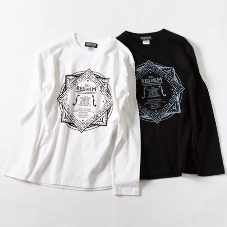 LS - 006・7:MAGIC (WHITE / BLACK)