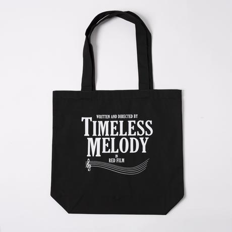 TIMELESS MELODY (BLACK)