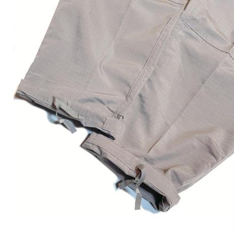 ATLANCO BDU PANTS  GREY