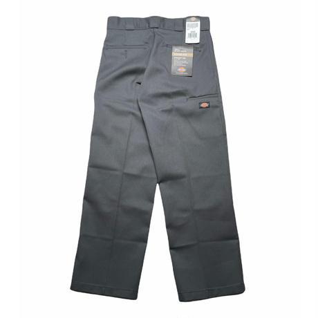 Dickies Double Knee Work Pants - CH