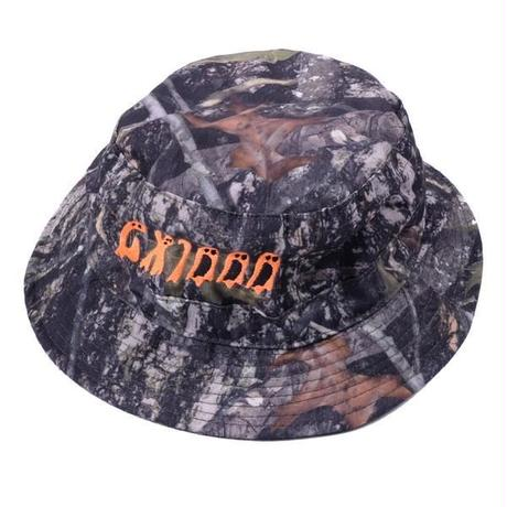 GX1000 Ghost Bucket Hat [True Timber Camo]