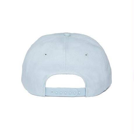 ALLTIMERS BROADWAY HAT LIGHT BLUE