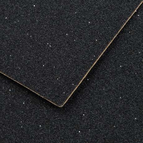 CLASSIC GRIP CLASSIC DIAMOND GRIPTAPE