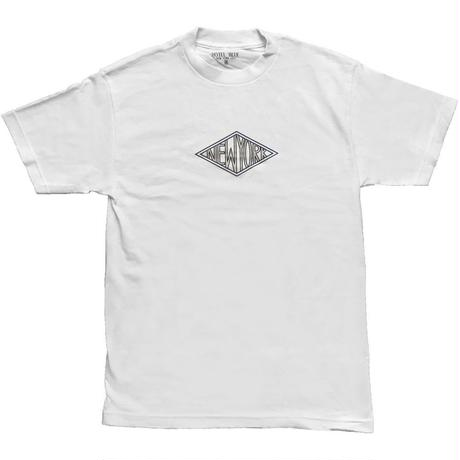 HOTEL BLUE DIAMOND TEES White