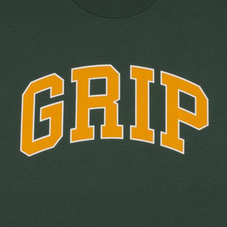 CLASSIC GRIP GRIP TEE GREEN