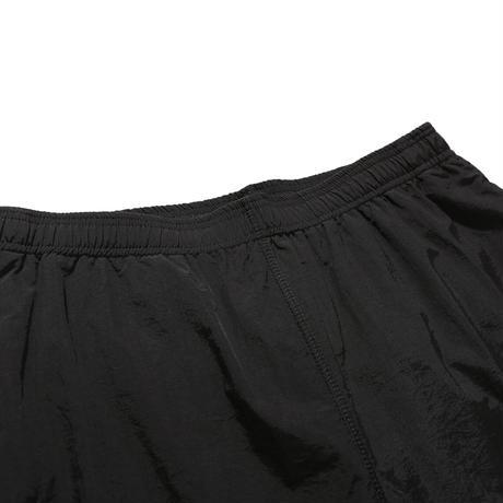 HELAS CHROMA SHORTS BLACK