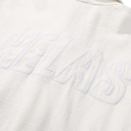 HELAS FIELD SHIRT OFF WHITE