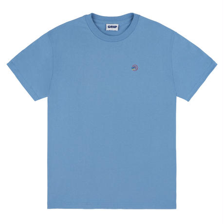 CLASSIC GRIP GRIPARITAVILLE TEE SLATE BLUE