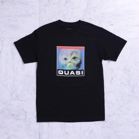 QUASI Spaced [Black]