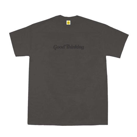 GOOD THINKING TONAL TAR Tee