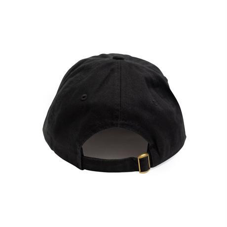 BYE JEREMY BYE BLACK HAT