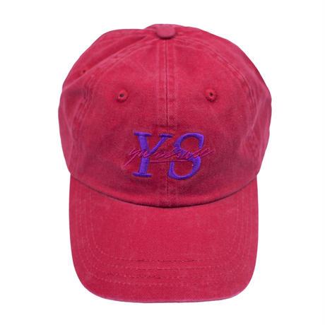 5ba0dbf950bbc3551e001d22