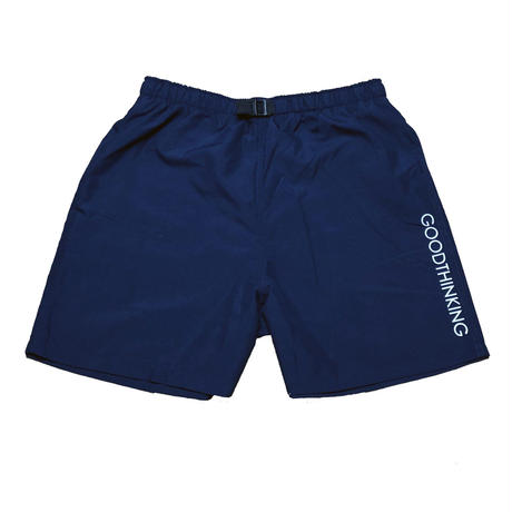 GOOD THINKING 3M Multi Purpose Shorts Navy
