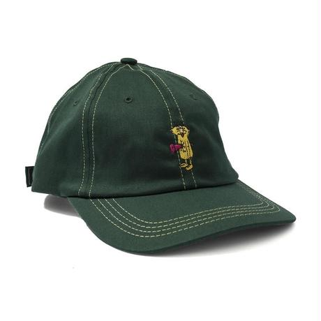 BRONZE56K BOLT BOY HAT GREEN