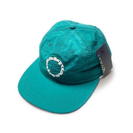 QUASI TRAX CAP TEAL