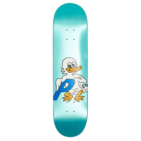 PALACE DUCK DECK 8