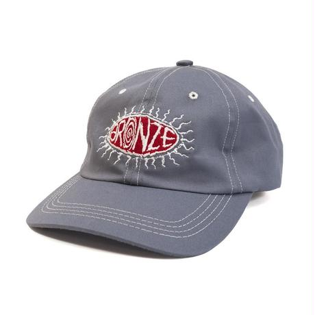 BRONZE56K SURFER HAT COOL RIVER