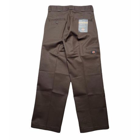 Dickies Double Knee Work Pants - DB