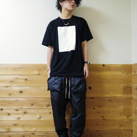 PRY T-shirt