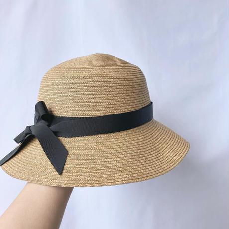 braid hat