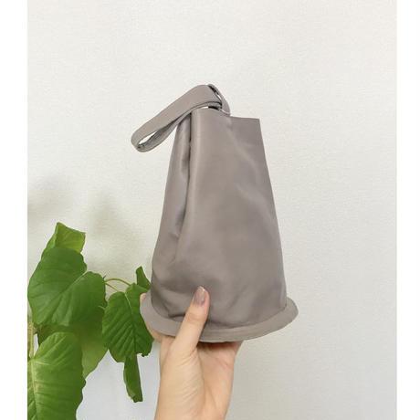 巾着bag