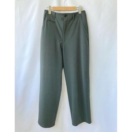 2way stretch pants