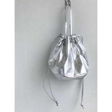 drawstring 2way bag