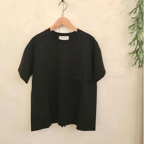 heavy cotton tee-shirt