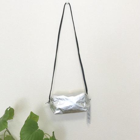 box shoulder bag