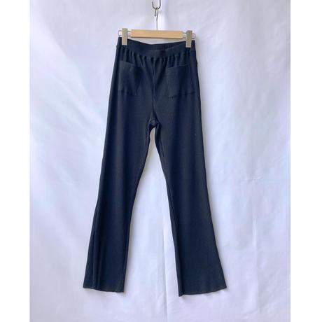 rib pants