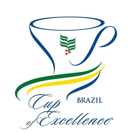 ブラジル サントゥアリオ・スル農園 カップ・オブ・エクセレンス #9「ルイスパウロ・ゲイシャ」中浅煎り 100g