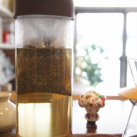 水出しコーヒーパック 「デカフェ」 5パック入り(2.5リットル分)