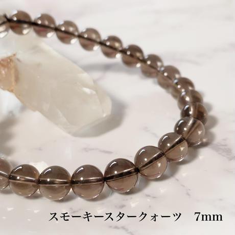 【プチプラ】ブレスレット ¥3800均一
