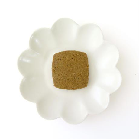 グローリーベーカリー 香港式ミルクティークッキー  袋付