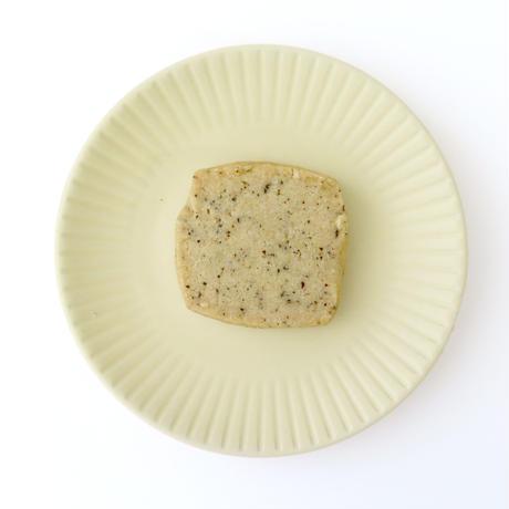 グローリーベーカリー レモンティークッキー 袋付