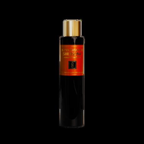 Puredistance Sheiduna parfum extrait 60 ml