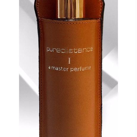 Puredistance 1 parfum extrait  100 ml