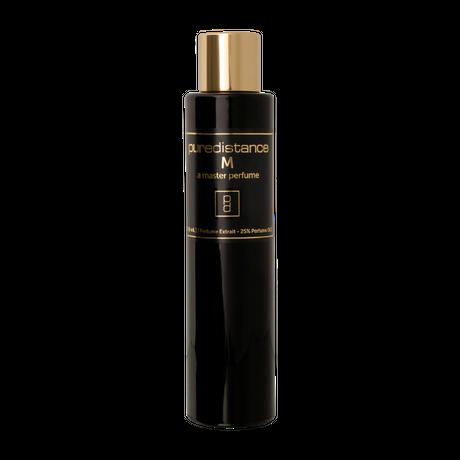 Puredistance M parfum extrait 60 ml