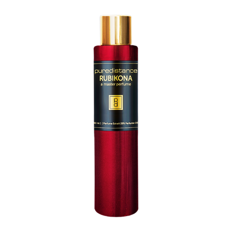 Puredistance Rubikona parfum extrait 60 ml
