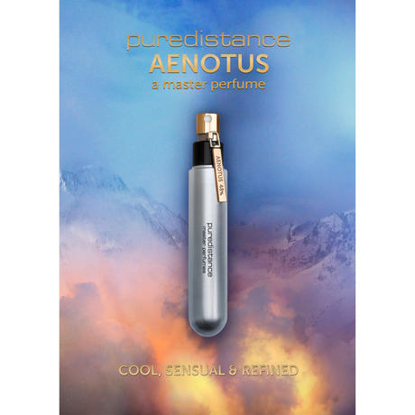 Puredistance Aenotus 17.5ml