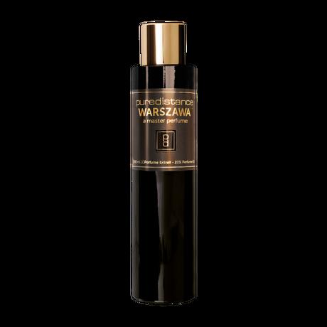 Puredistance Warszawa parfum extrait 60 ml