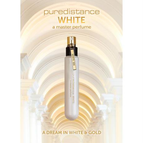 Winter Specials 2020 | Puredistance 60ml flacon