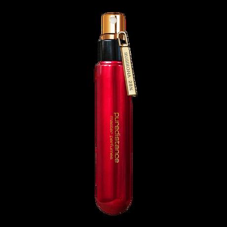 Puredistance Rubikona parfum extrait 17.5 ml