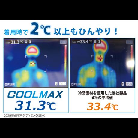 COOL MAX Premium (夏用クールマスク)