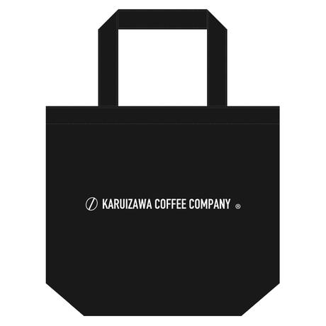 KCC キャンバスデイリートートバッグ[M]