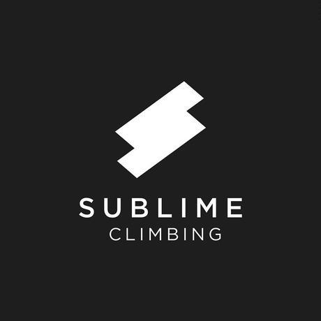 SUBLIME CLIMBING Finger Fixer Skin File