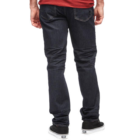 BLACK DIAMOND FORGED DENIM PANTS MENS Indigo