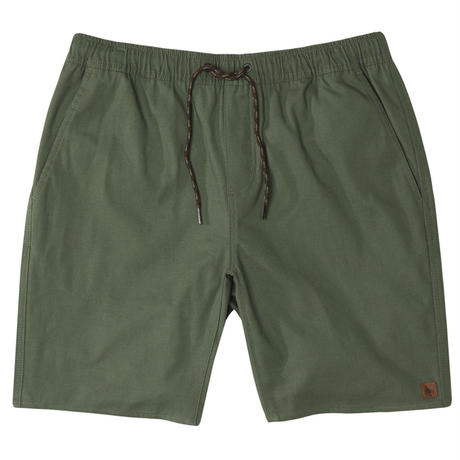 HIPPY TREE CRAG SHORT Military