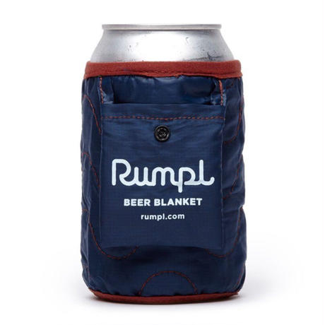 RUMPL BEER BLANKETS Deepwather