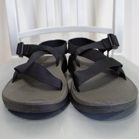 CHACO M's  Z CLOUD Black